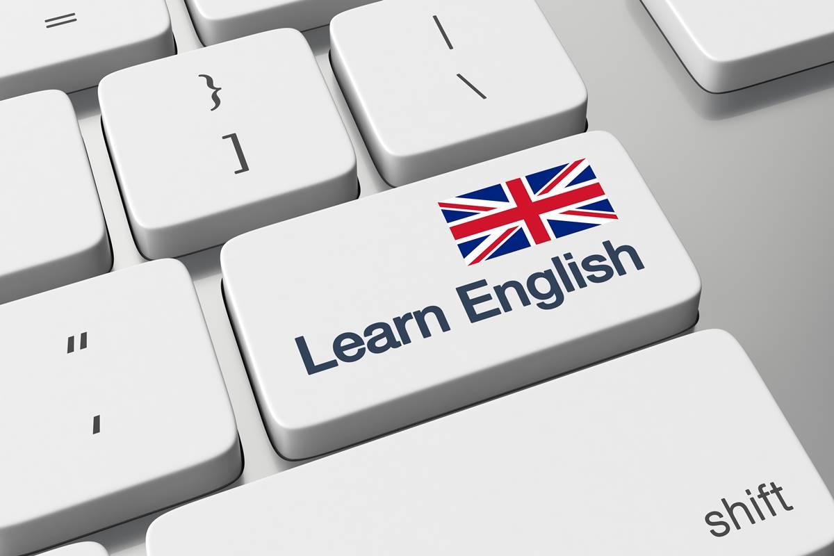 İngilizce Öğrenmenin En Kolay Yolu! Evde Öğrenme Yöntemleri