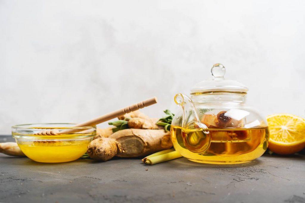 Ada Çayı Günde Kaç Bardak İçilmeli?