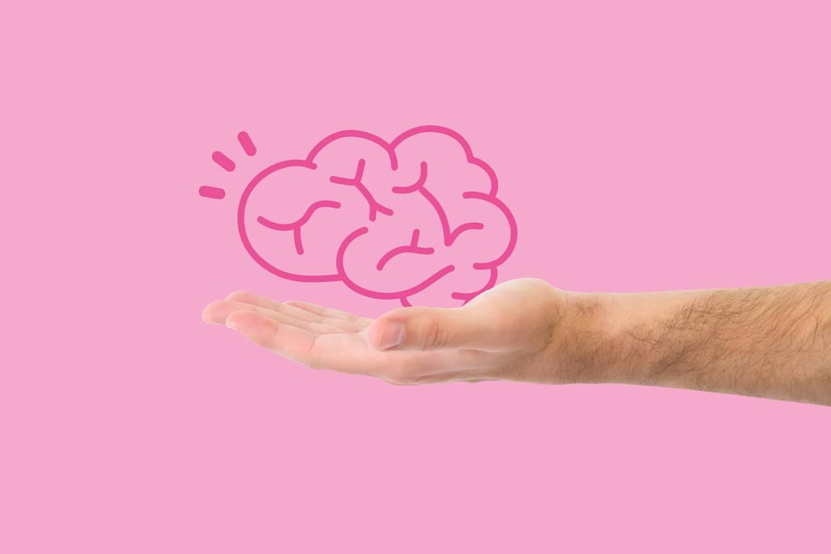 Beyin Temizliği için Mental ve Fiziksel Aktiviteler