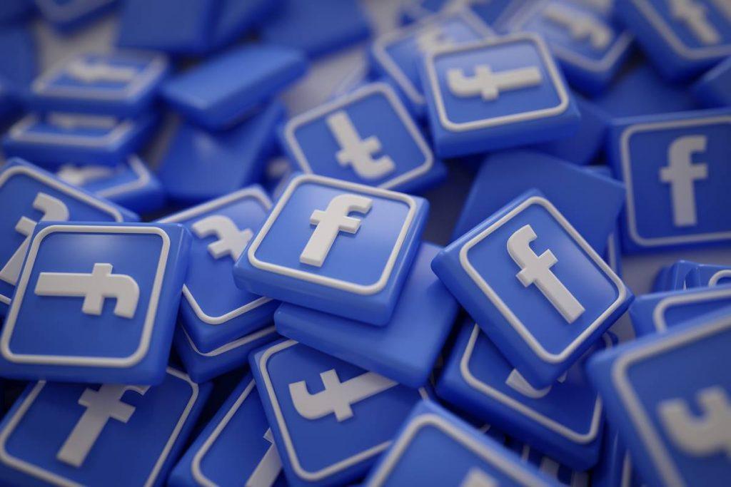 Facebook Kalıcı Hesap Silme İşlemi Nasıl Yapılır?