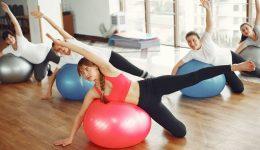 Pilates Nedir? Her Hafta Yapmanın Ne Gibi Faydaları Vardır?
