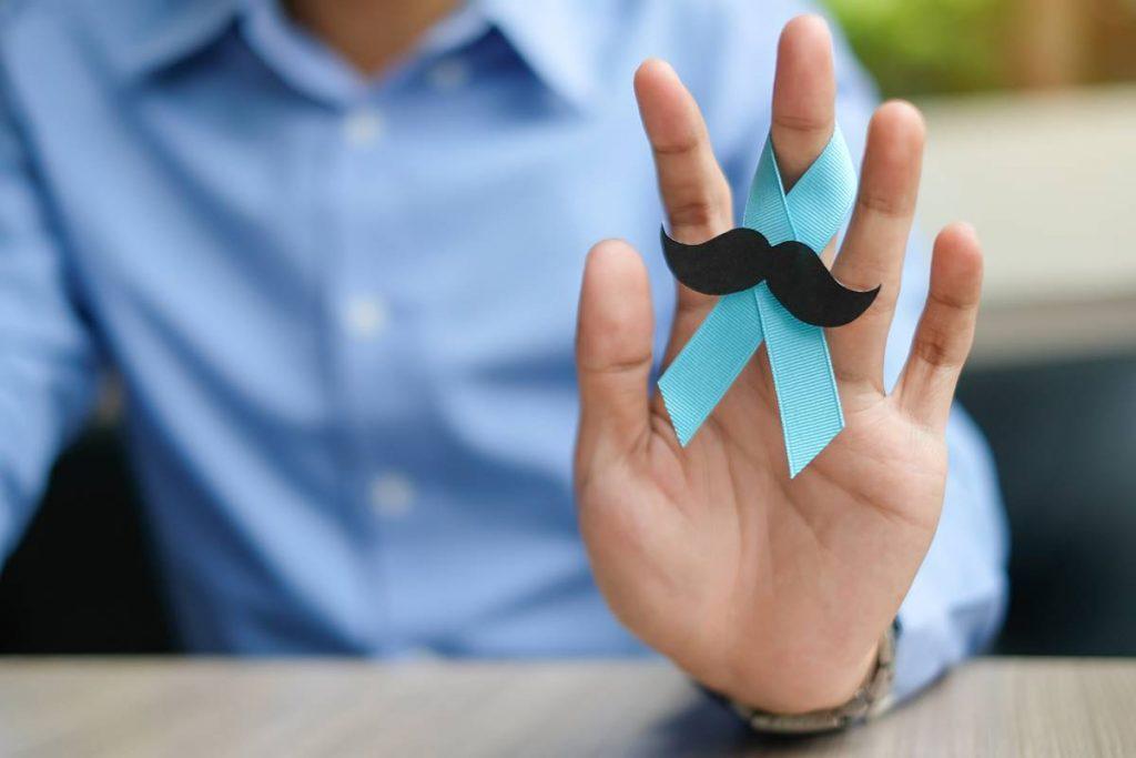 n Çok Merak Edilen Sorulardan Prostat Sağlık İndeksi