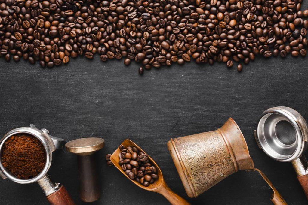 Nescafe Günde Ne Kadar Tüketilmeli?