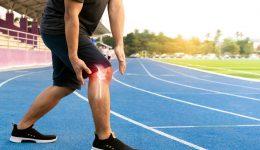Sporda Sakatlıkları Önlemek için Bu Tavsiyelere Dikkat!