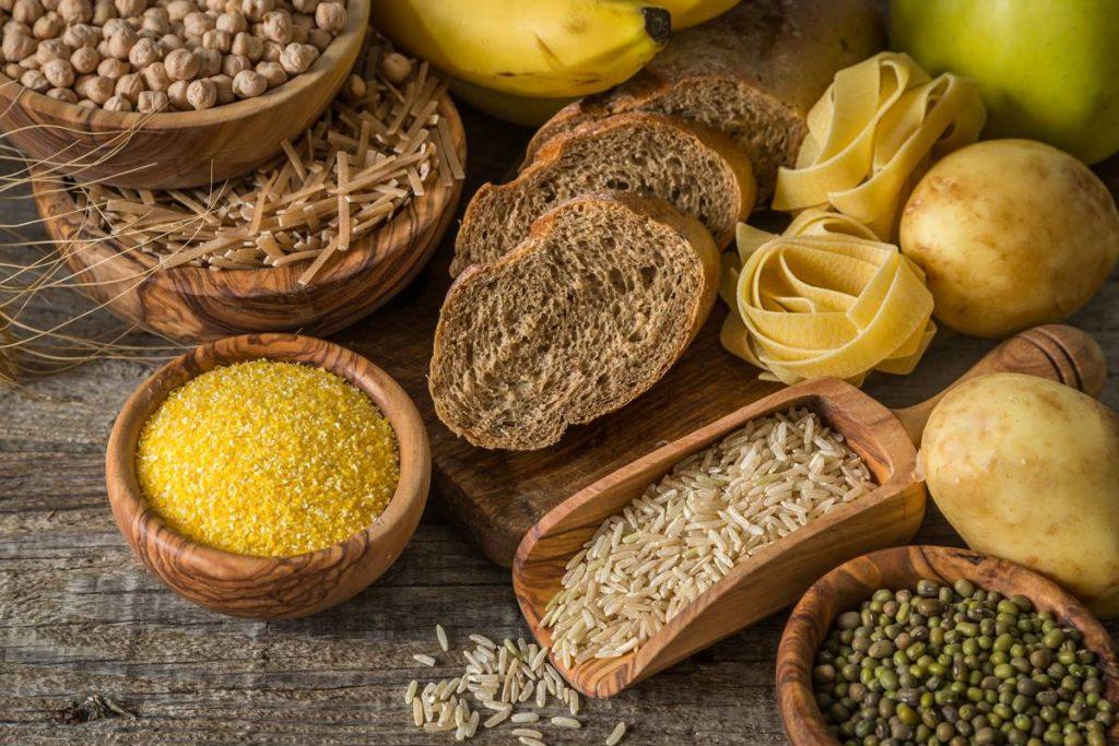 Düşük Karbonhidratlı 1 Haftalık Diyet Menüsü