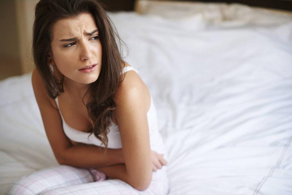 Ketojenik Diyet Kabızlık Sorunu Yaşıyorsanız Denenebilir