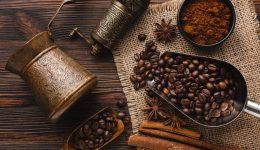 Kahvenin Zararları Nelerdir? Ne Zaman ve Ne Kadar İçilmeli?