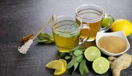 Ada Çayı Zararları Nelerdir? Düşüğe Neden Olur mu? Sperme Etkisi