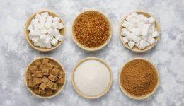 Şekerin Zararları Nelerdir? Beyne ve Vücuda Etkileri
