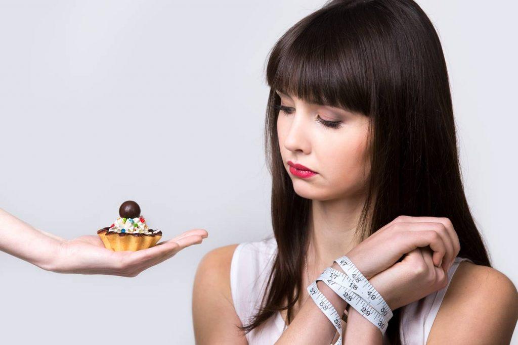 Zayıflamak İçin Günde Kaç Kalori Alınmalı?