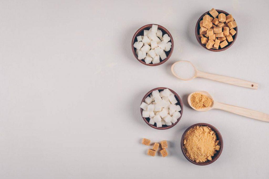 Şekerin Vücuda Zararları Nelerdir?