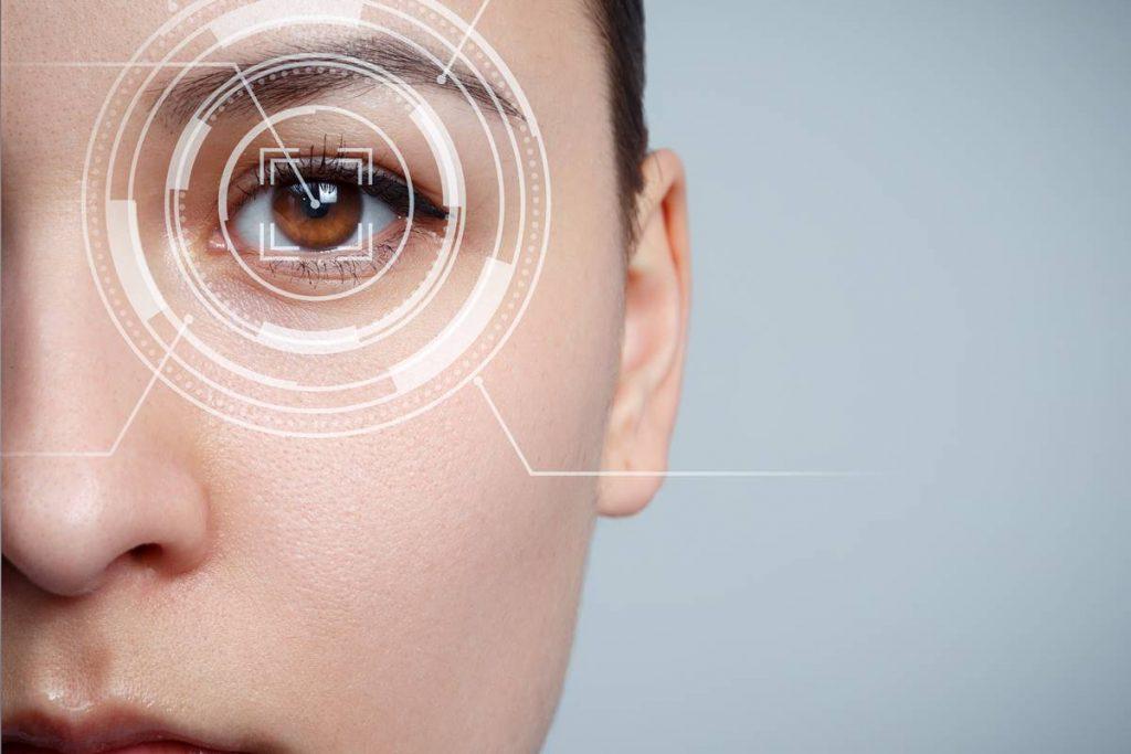 Sol Gözün Atması Ne Anlama Gelir?