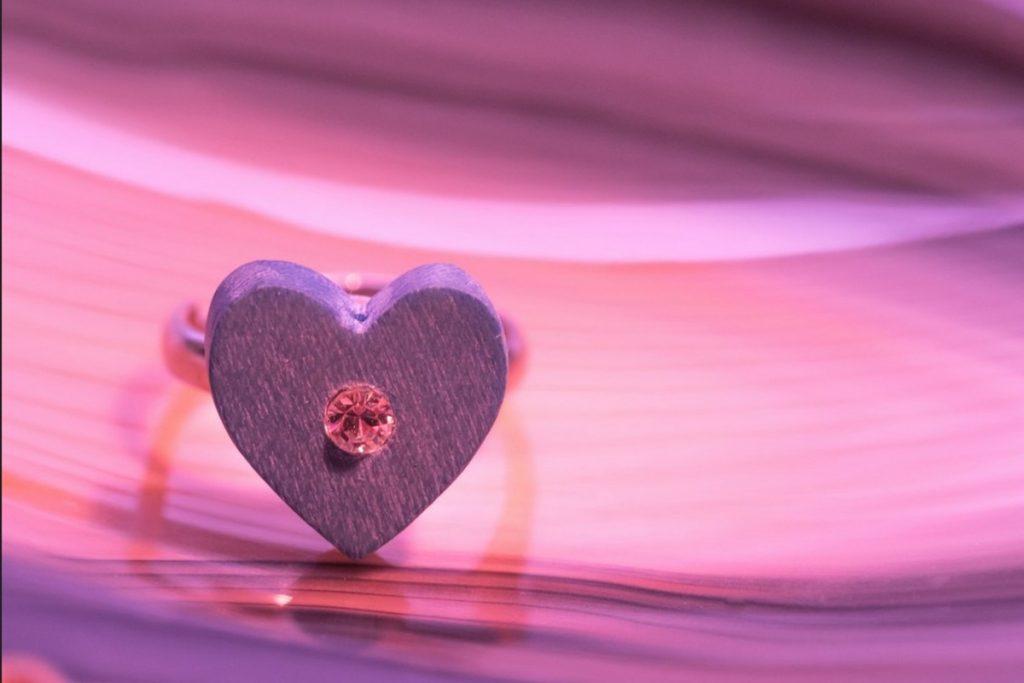 Eşe Aşk Sözleri