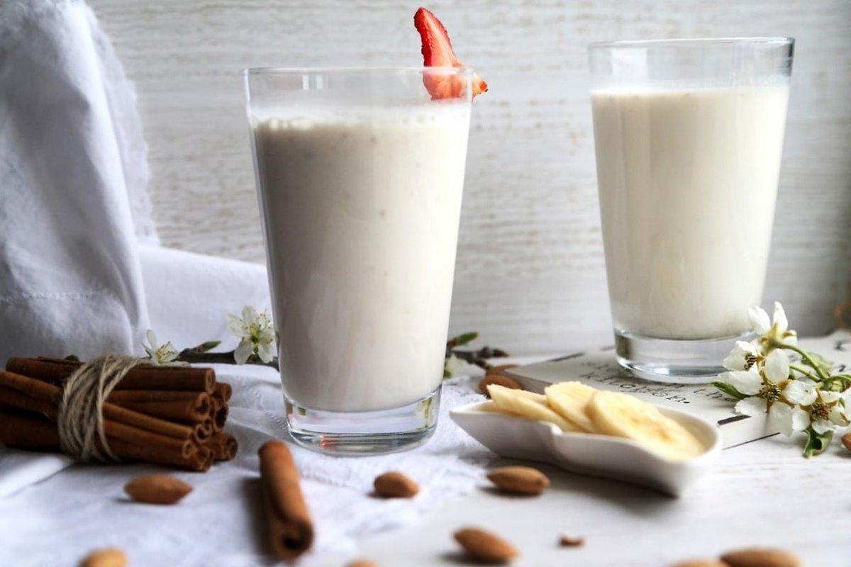 Süt ile İlgili Sözler