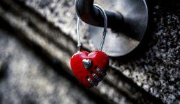 Farklı Aşk Sözleri