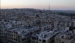 Halep ile İlgili Sözler