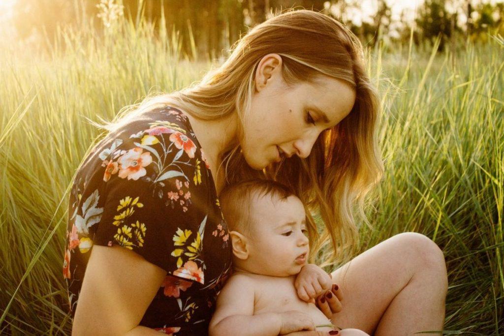Anne ile İlgili Güzel Sözler