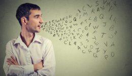 Boş Konuşmak İle İlgili Sözler