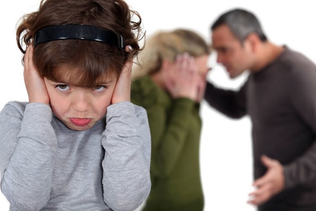 Boşanmak İle İlgili Sözler