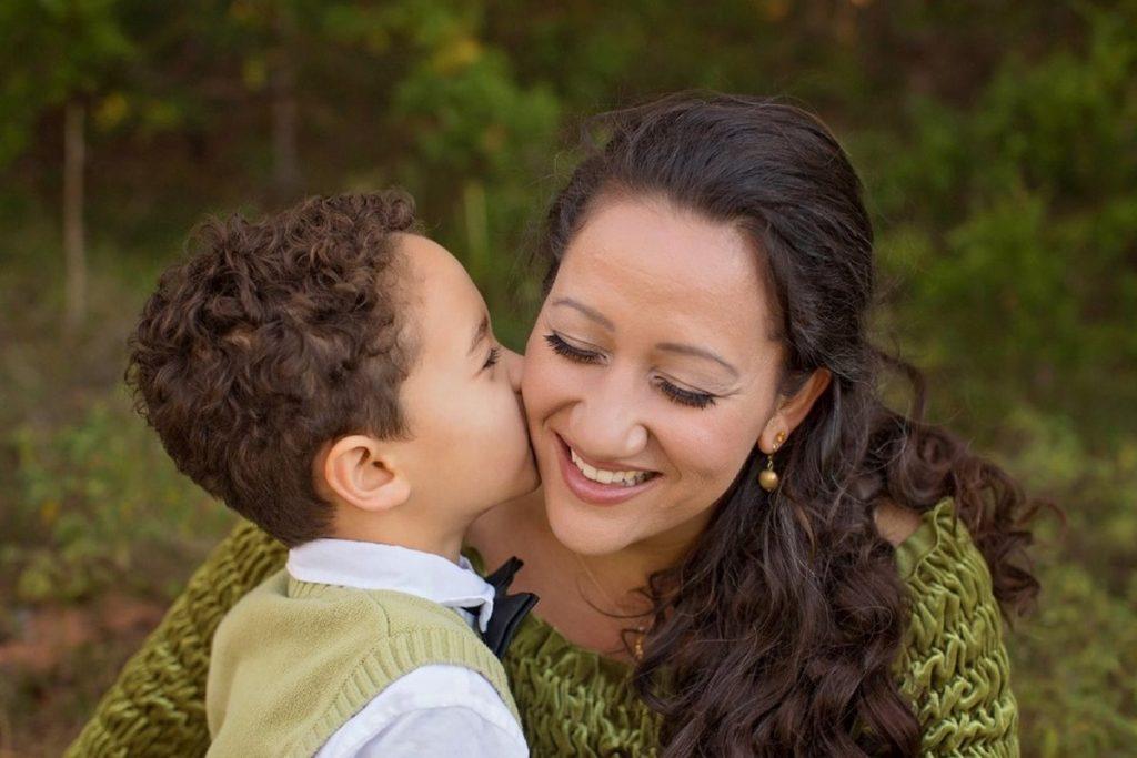 Anne Sevgisi İle İlgili Güzel Sözler