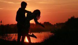 Romantik Duygusal Sözler