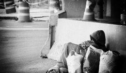 Yoksulluk ile İlgili Sözler