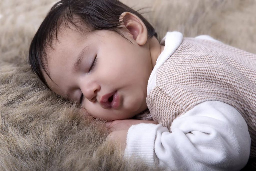 Uyku ile İlgili Sözler