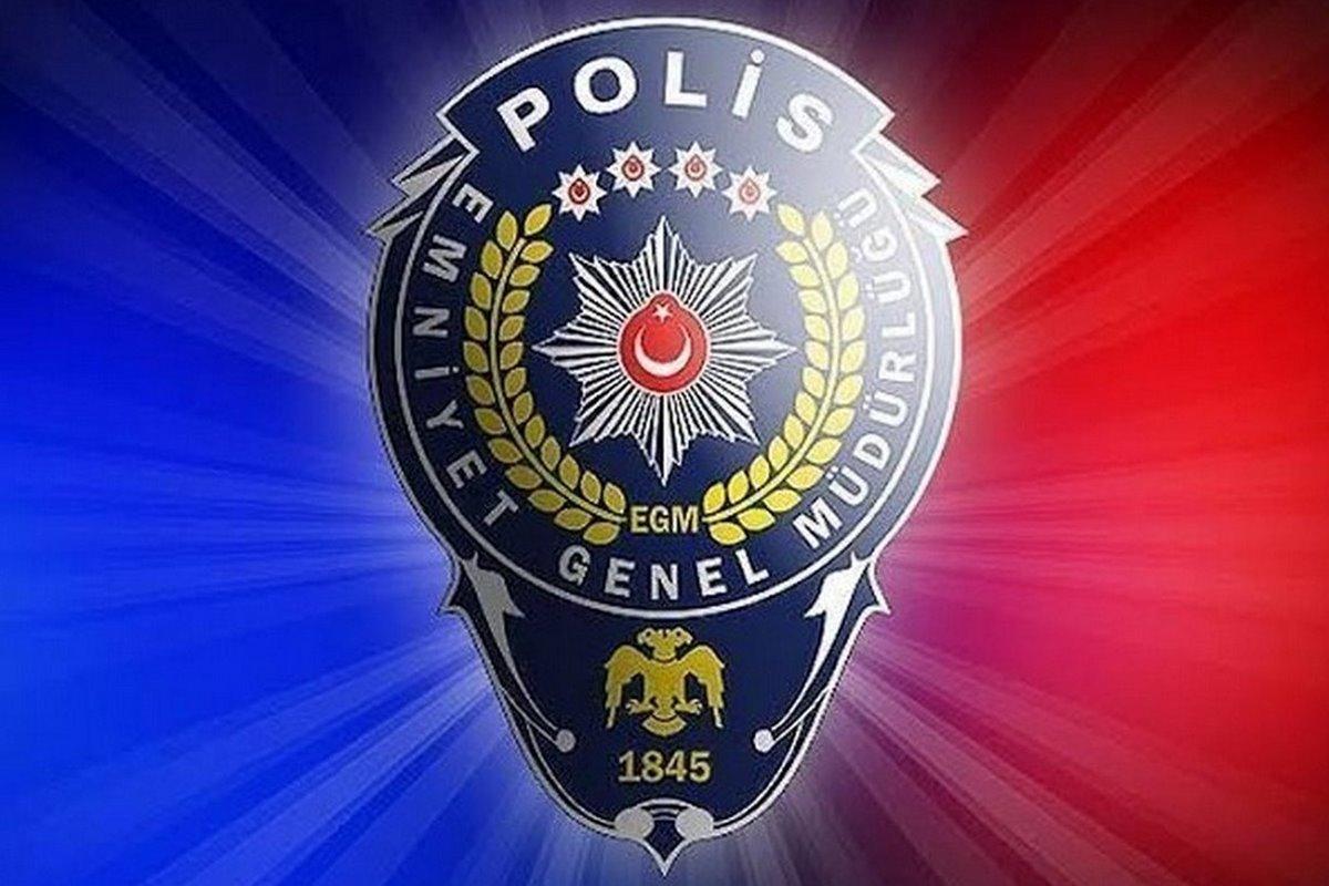 Polis Haftası Kutlama Mesajları
