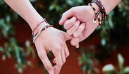 Dostlukla İlgili Güzel Sözler