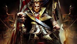 Kral Sözler
