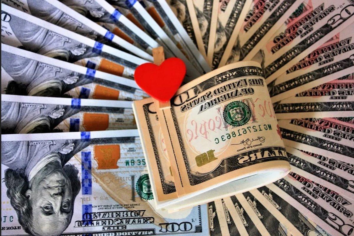 Para İle İlgili Sözler