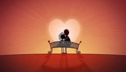 En Güzel 20 Aşk Sözü