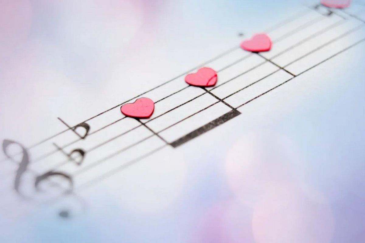 Şarkılarda Geçen Anlamlı Güzel Sözler