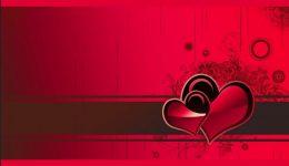 Sevgiliye İltifat Mesajları
