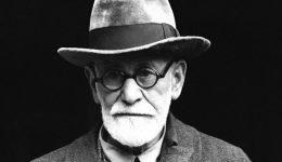 Sigmund Freud Sözleri