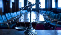 Hak ile ilgili Sözler