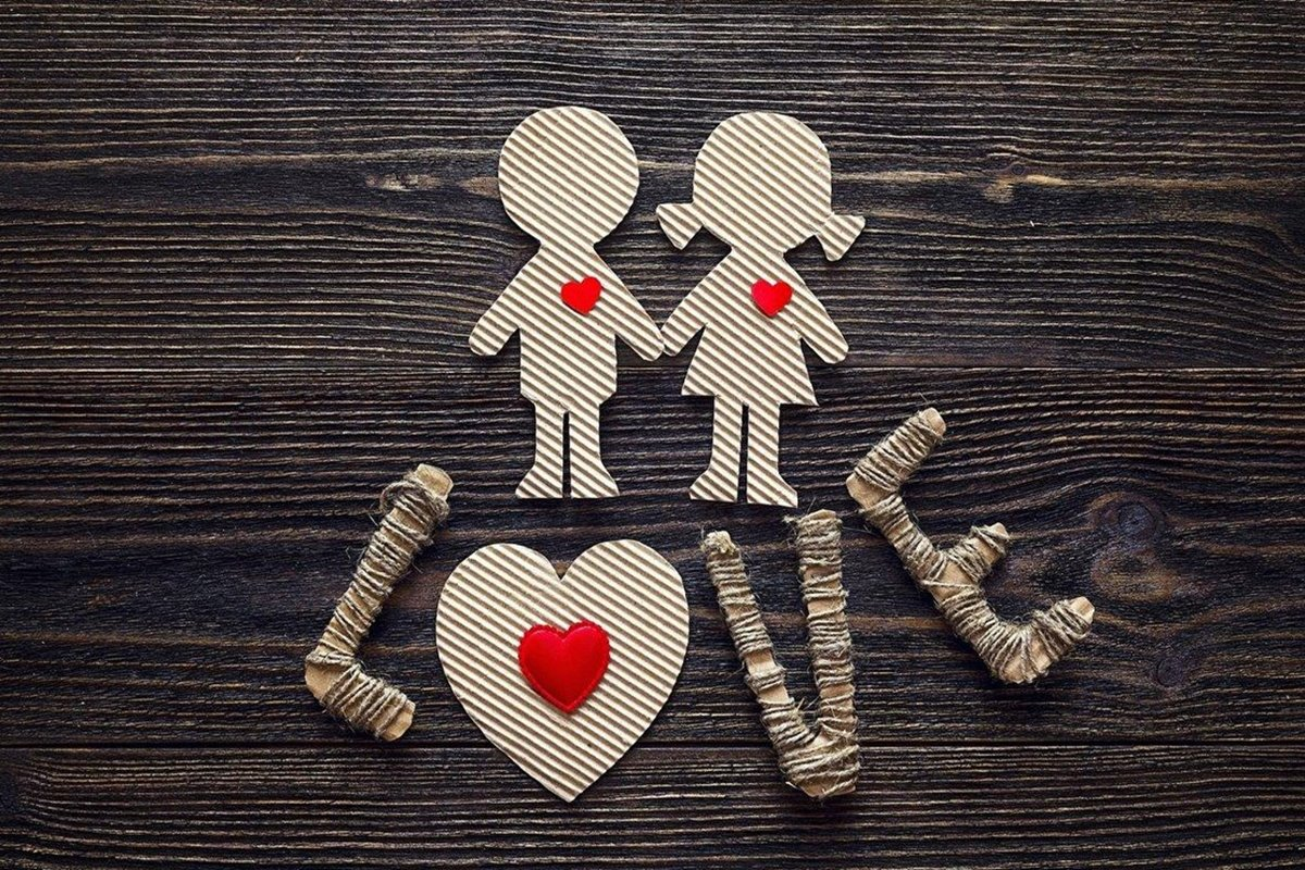Manalı Aşk Sözleri