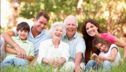 Akrabalık İle ilgili Sözler