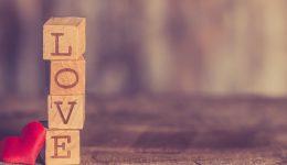 Aşk Konulu Sözler