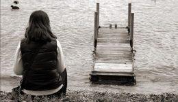 Yalnızlık Mesajları