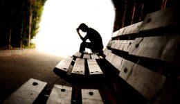 Acizlik İle İlgili Sözler
