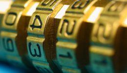 Şifreli Sözler