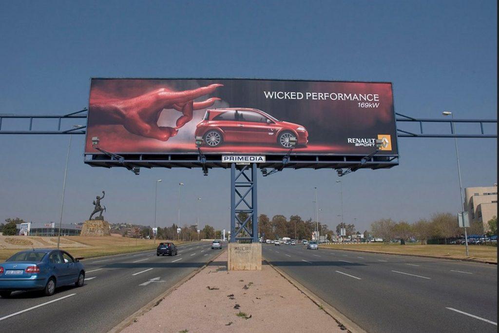 Unutulmaz Reklam Sloganları