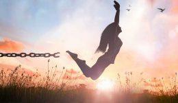 Yaşama Sevinci ile İlgili Sözler
