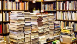 Edebiyat Tarihinin En Güzel Giriş Cümleleri