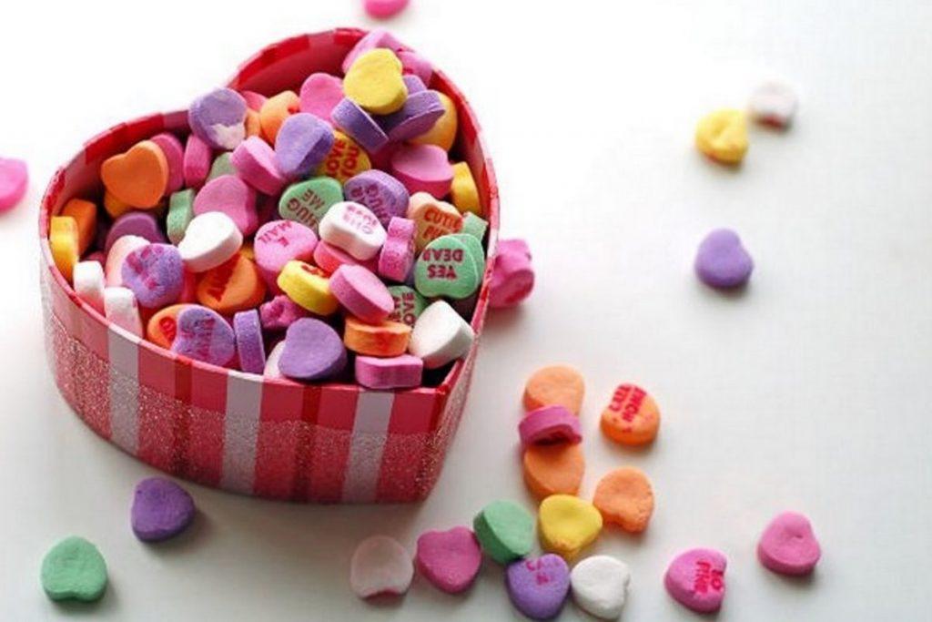 Sevgiliye Ramazan Bayramı Mesajları