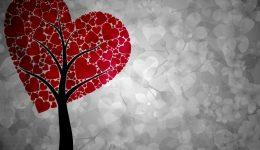 Kalpten Gelen Sözler