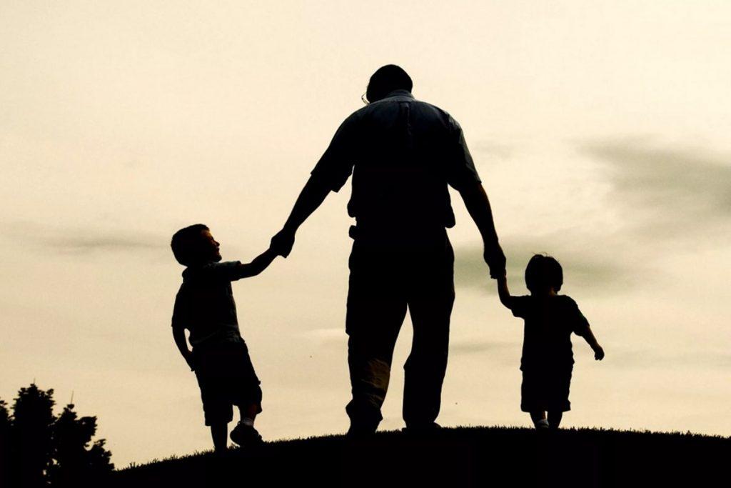 Baba özlemi sözleri