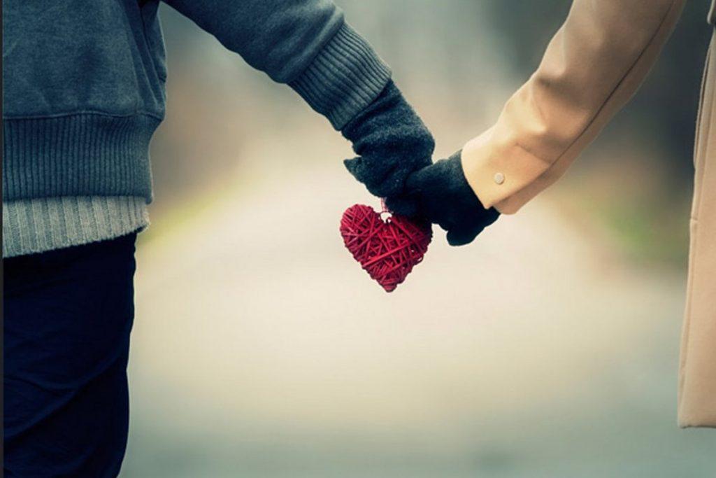 Deli Aşk Sözleri