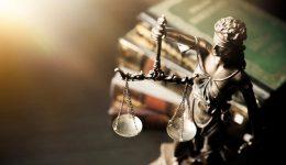 İlahi Adalet İle İlgili Sözler